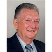 James M. Tiberio