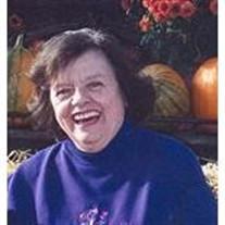 Lorette L. Richards