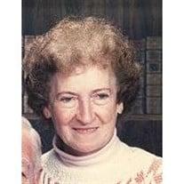 Imelda P. Keogh