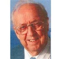 John H. Buotte, Sr