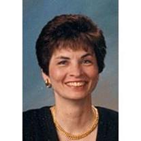 Pauline T. Berube