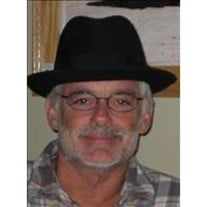 Edward McNeil Jr.
