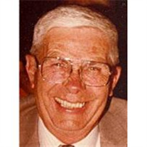 William P. Ringland
