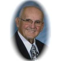 Warren W. Lumb