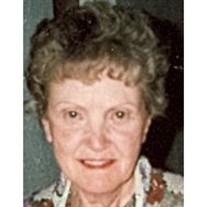 Rita F. Dumas