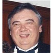 Alan P. Kraunelis