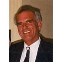 Richard G. Marquis