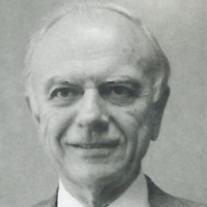 Robert O. Starr