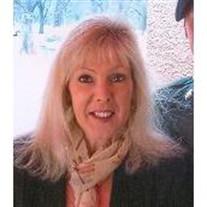 Gina M. Skusevich
