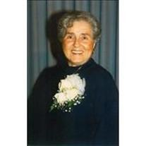 Lillian Walton