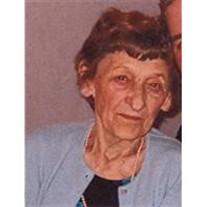 Anne M. Calnan