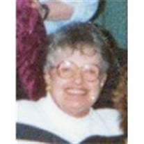 Phyllis J. Lamot