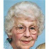 Rita O. Chamberlin