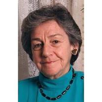 Louise T. Flynn
