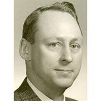 William A. Dempsey