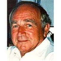 Roland C. Korb