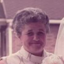 Dorothy A. Riviello