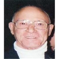 Raymond M. Silva Jr.