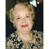 Margaret J. Anselmi