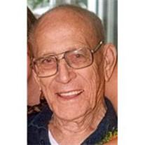 Andrew J. Pare