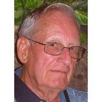 Roland R. Chretien