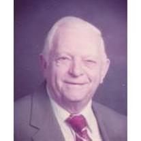 Arlin D. Horskin