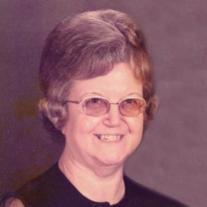 Mrs. Lois R. Kearns