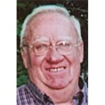 Harry J. Slater
