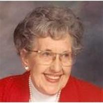 Dorothy Kimball