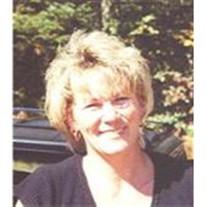 Susan A. Jones