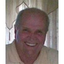 Richard A. Kimball