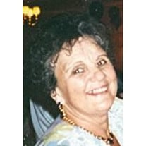 Angela B. Russotto