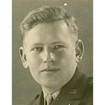 Joseph G. Duffy
