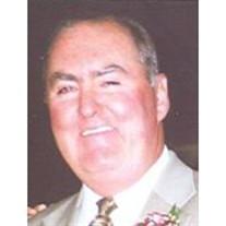 Thomas J. O'Brien, Jr.