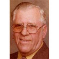 George W. Dearden