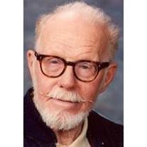 Joseph C. Sweeney