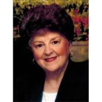 Dorothea A. (Haynes) Drew