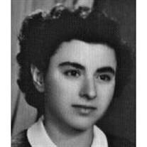 Maria Koulopoulos
