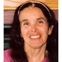 Elaine J. Harvey