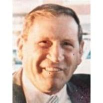 Walter E. Fleming