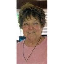 Eileen H. (DeLotto) Baggetta