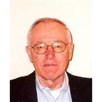 Frank J. Mistal, Jr.