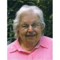 Antoinette R. Brox