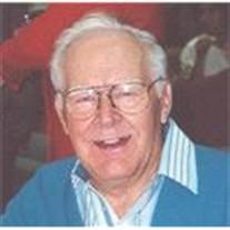 James A. Crawford, Sr.