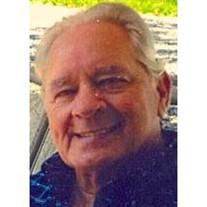 Andrew L. Paquette
