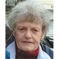 Mary L. Carroll