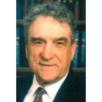 Walter J. Hamel