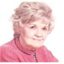 Marion E. Minahan