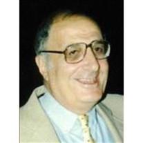 Thomas J. Sabbagh