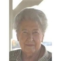 Kathleen M. Doran